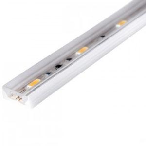 LED Strip Top Power
